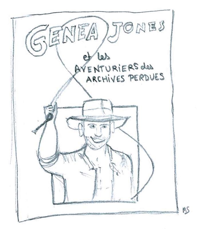 Dictionnaire Généalogie Q