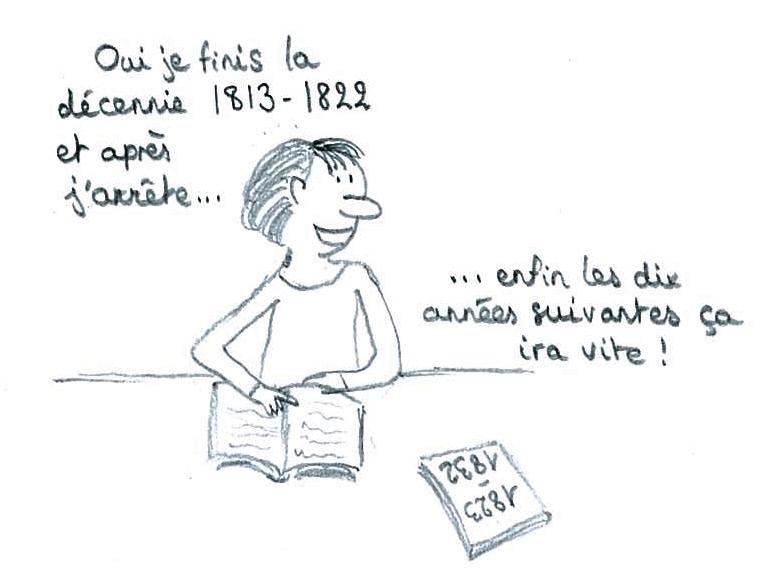 Dictionnaire Généalogie T