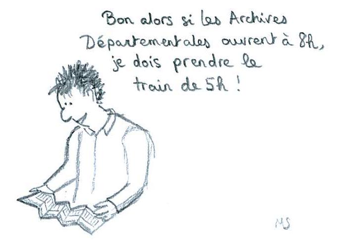 Dictionnaire Généalogie W
