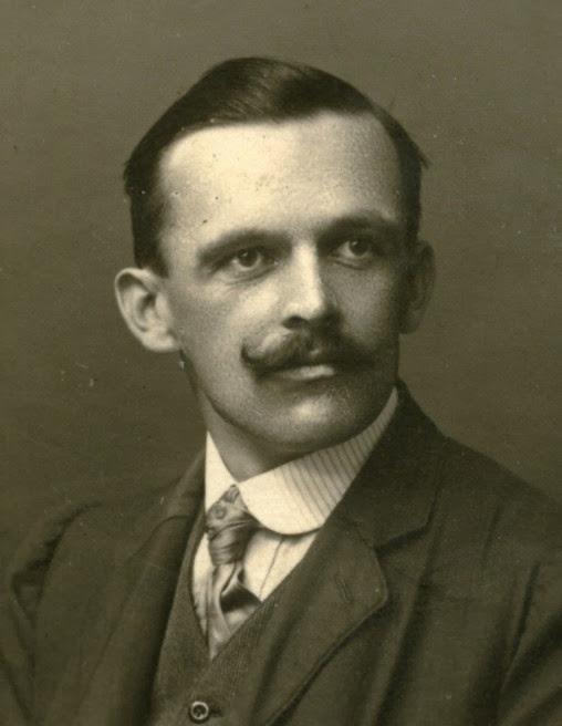 Marcel DONAT-MAGNIN