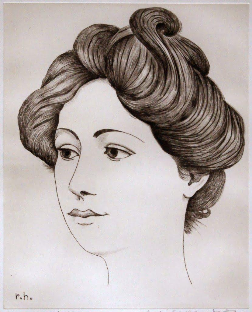 Thérèse Schaffuser