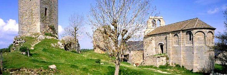 Guérin III d'Apchier