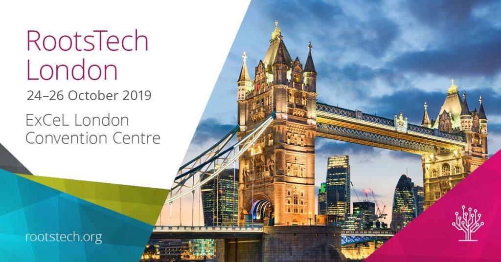 Événements de rencontres pour plus de 40 à Londres