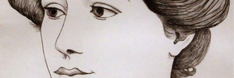 Le portrait de Thérèse Schaffuser
