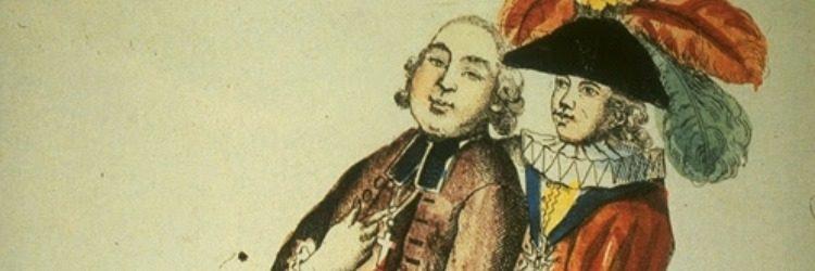 Pierre Soulas au temps de la Révolution Française